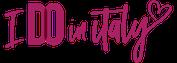 Wedthing Logo