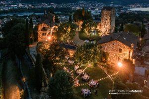 047-fotografo-sposi-nozze-lecco-castello-di-rossino-drone-sera