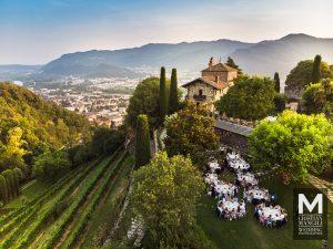 063_reportage-wedding-sposi-foto-matrimonio-castello-rossino-lecco-vista-lago-como