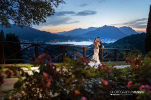 074_reportage-wedding-sposi-foto-matrimonio-castello-rossino-lecco-lago-como