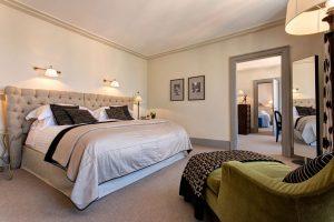 5-RFH-Hotel-de-Russie-Nijinsky-Suite-Bedroom-SALES-1024x683