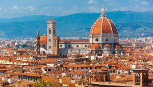 Bespoke-Tuscany-4-1024x586