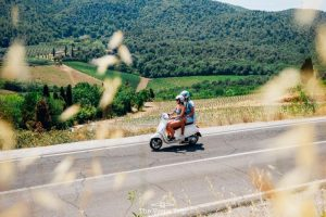 Bespoke-Tuscany-5-1024x683