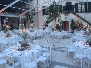 Borgo_dei_Conti_della_Torre-2-1024x768