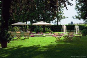 Borgo_dei_Conti_della_Torre-3-1024x682