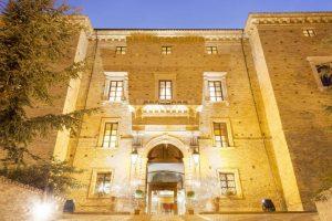 Castello-Chiola-11-1024x681