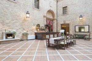 Castello-Chiola-15-1024x681