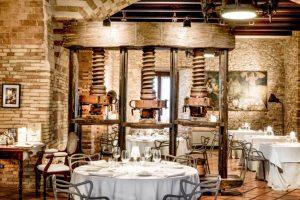 Castello-Chiola-24-1024x683