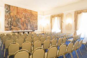 Castello-Chiola-28-1024x681