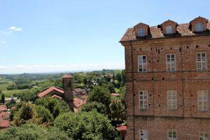 Castello-di-Montaldo-15-1024x683