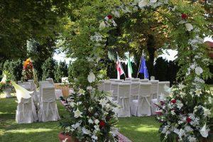 Castello-di-Montaldo-16-1024x683