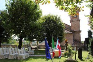 Castello-di-Montaldo-18-1024x683