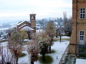 Castello-di-Montaldo-19-1024x768
