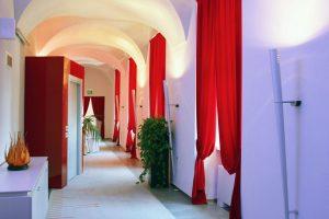 Castello-di-Montaldo-5-1024x683