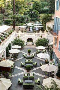 D-Hotel-de-Russie-Secret-Garden-New-683x1024