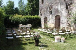 FENIX-ITALIAN-EXPERIENCE-14-1024x682