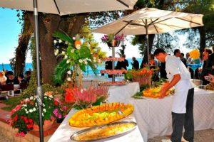 Hotel-Punta-Fest-08-1024x681