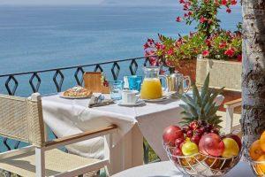 Hotel-Punta-Fest-13-1024x682