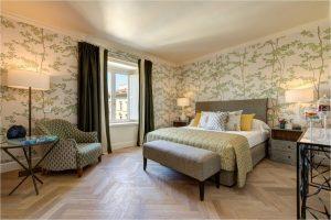 Hotel-Savoy-6-1024x684