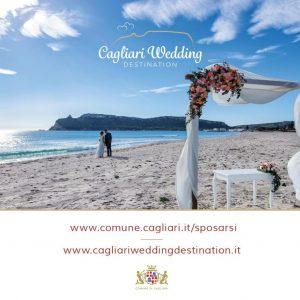 Img_Cagliari_wedding_Destination-2