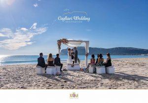 Img_Cagliari_wedding_Destination-3-1024x716
