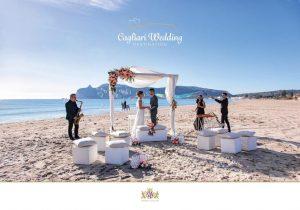 Img_Cagliari_wedding_Destination-4-1024x716