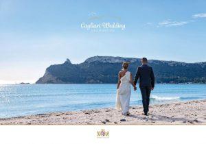 Img_Cagliari_wedding_Destination-5-1024x716