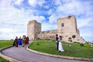 Img_Cagliari_wedding_Destination-6-1024x682