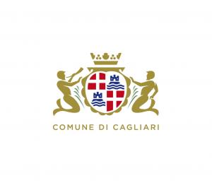 Img_Cagliari_wedding_Destination-7-1024x885