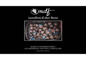 MDF-INCENTIVES-11-1024x723