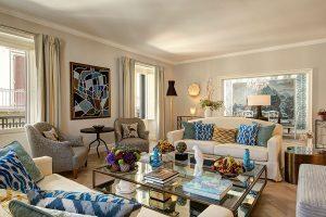 RFH-Hotel-Savoy-Presidential-Suite-5