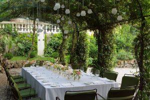 RFH-Hotel-de-Russie-Pergola-in-the-Secret-Garden