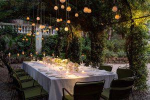 RFH-Hotel-de-Russie-Pergola-in-the-Secret-Garden-Night