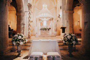 Sandra_Di_Domenico-13-1024x682