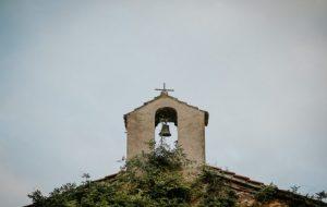 Tenuta-Panano-Borghese-7-710x450