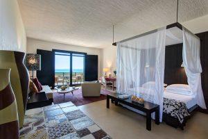 Verdura-Resort-Junior-Suite-5107-Jul-17-1024x683