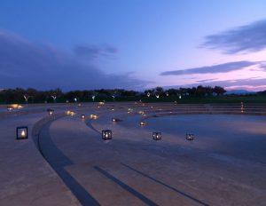 Verdura_Resort-_Amphitheatre-1024x792
