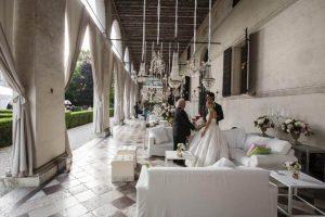 Villa-Foscarini-13-1024x682