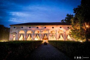 Villa-Foscarini-16-1024x683