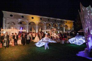 Villa-Foscarini-6-1024x682