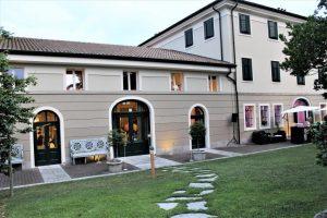 Villa_Rigatti-2-1024x682