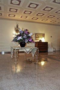 Villa_Rigatti-4-679x1024
