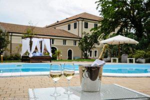 Villa_Rigatti-6-1024x681