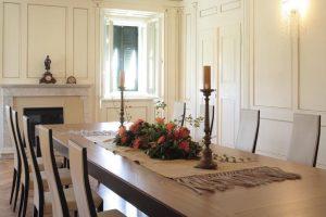 Villa_Rigatti-8-1024x682