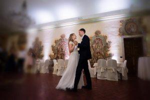 WEDDING-VALPOLICELLA-3-1024x683