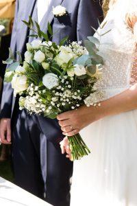 WEDDING-VALPOLICELLA-4-684x1024