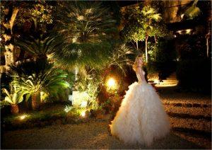Wedding-Secret-Garden-min-1024x723