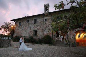 italian-style-04-1024x683