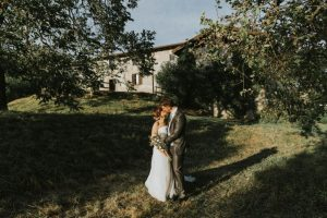 italian-style-14-1024x683
