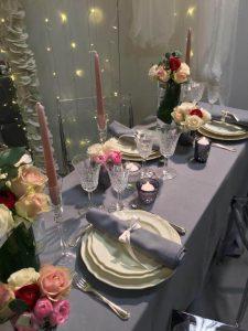ricrea-event-planner-06-2 (1)